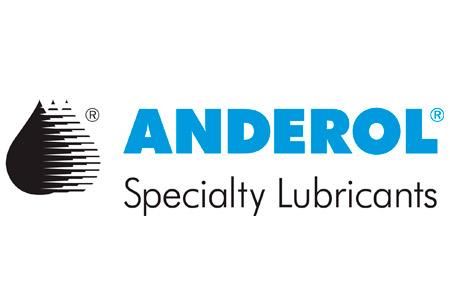 Anderol